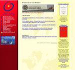 Site_WCP
