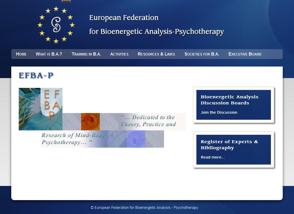 Site_EFBA-p.jpg