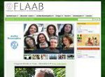 Site_FLAAB.jpg