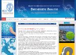 Site_IIBA.jpg