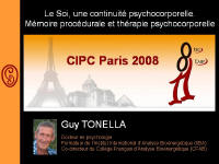 Cover_CIPC_Paris_2008_Tonella