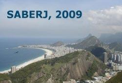 Rio_2009