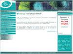 Site_AFFOP
